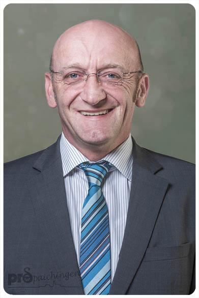 Harald Niemann