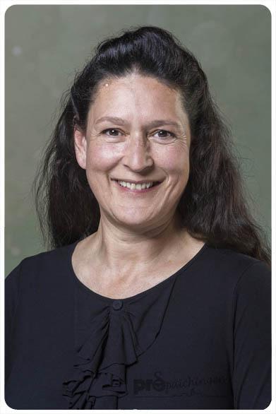 Maria Mastromanno